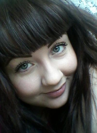 Светлана Степанова, 8 января , Белгород, id43309265