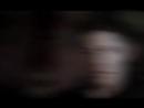 Supernatural Сверхъестественное Dean Winchester Дин Винчестер vine