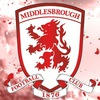 Middlesbrough F.C. | Мидлсбро | UpTheBoro.ru