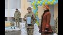 92 а омбр стане першою в Україні яка буде повністю забезпечена житлом