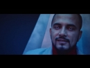 Natan - Гипнотайз (премьера клипа, 2017).mp4