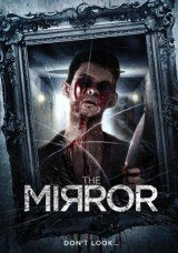 The Mirror (2014) - Subtitulada