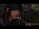 Сокращенная версия Воин Пэк Тон Су 14 серия