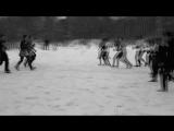 ОФ Забивы 29 (1080p).mp4