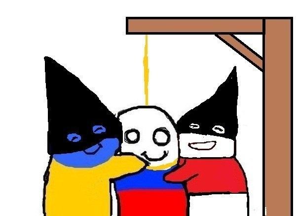 Полсотни белорусов согласились защищать украинцев, несмотря на угрозу преследований - Цензор.НЕТ 1550