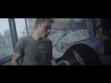 Премьера Elvira T - Такси (новый клип 2...львира Т) (480p).mp4