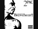 2Pac - Me Against The World Feat Outlawz &amp AZ ( DJ Tips &amp DJ Veli RMX)