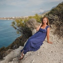 Ирина Агибалова фото #23