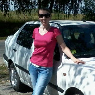 Ольга Романова, 19 декабря , Жлобин, id157688633