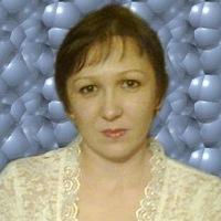 Елена Селезнева, 9 апреля 1974, Запорожье, id200846258