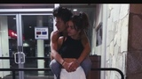 Maia Mitchell &amp Rudy Mancuso fanmade video(A thousand years, by Christina Perry