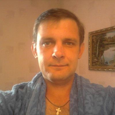 Вячеслав Бубликов, 17 июля 1976, Клинцы, id63715066