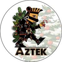 piercing_aztek