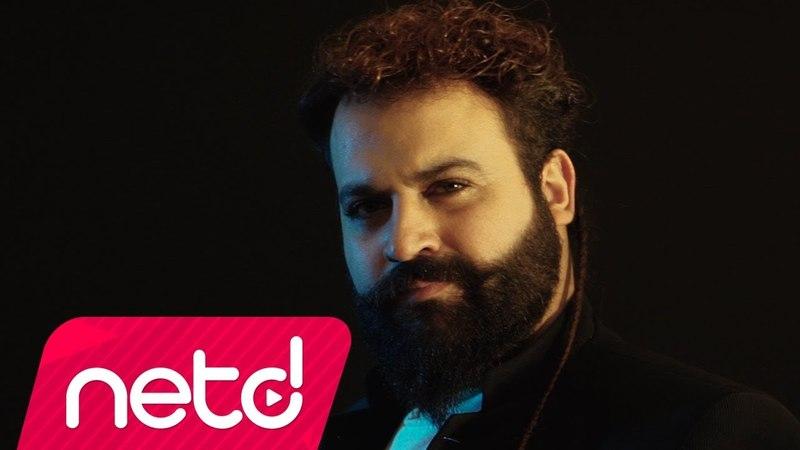 Mehmet Köse - Oldu mu Şimdi?