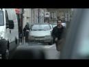 Налет (сезоны 1-3) по будням после Турбо Кино на Sony Turbo