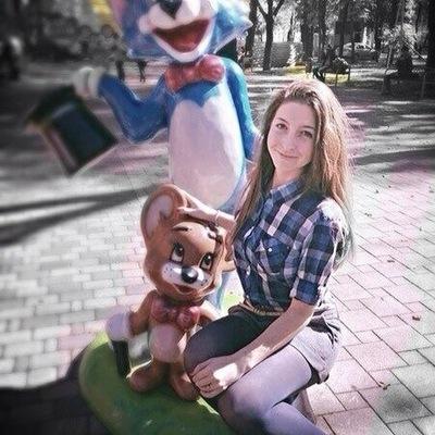 Вероника Романова, 5 января , Краснодар, id43779308