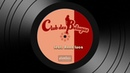 Club des Belugas feat. Anna Luca - Desperately trying