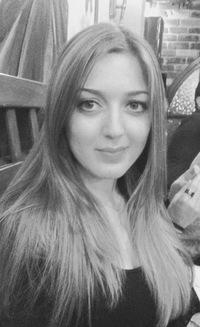 Katya Terzi, 13 января , Днепропетровск, id40855922