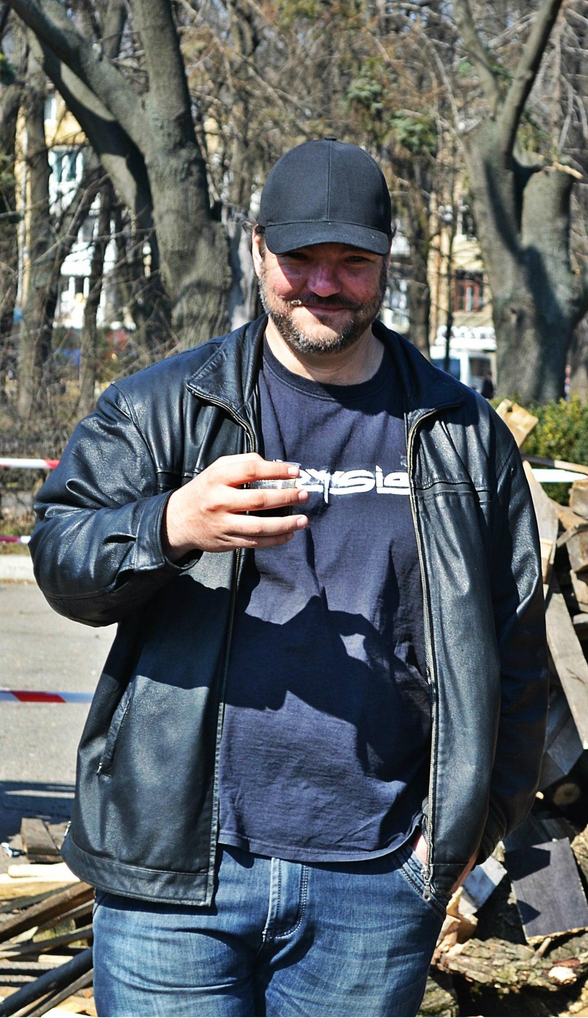 Телка дала незнакомцу с маленьким членом 16 фотография