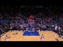 Best Taco Bell Buzzer Beaters of 2013-14's Eastern Conference