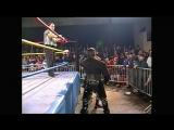 ECW.Hardcore.TV.1995.02.14.WEB-DL.4500k.x264-WD