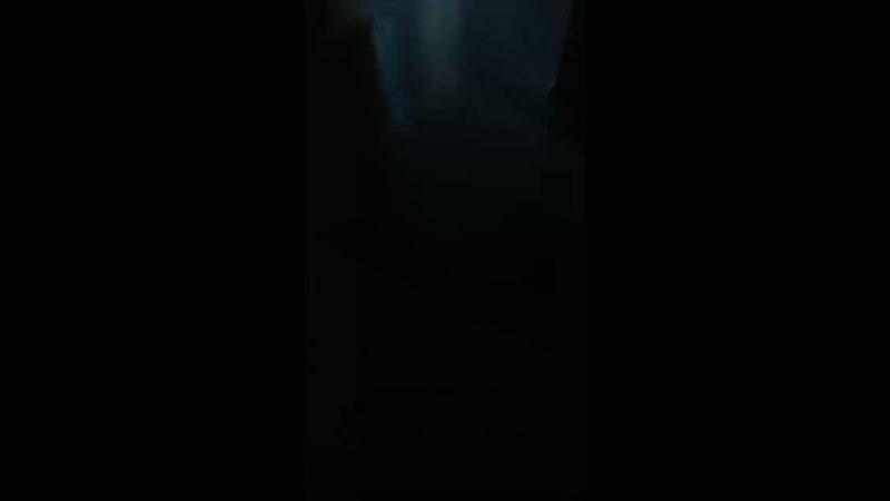 ECSTATIC DANCE от Skvo, Екатеринбург (регулярно) — Live