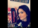 Instagram video by Sunny Leone BNWCraAhUUL   MP4