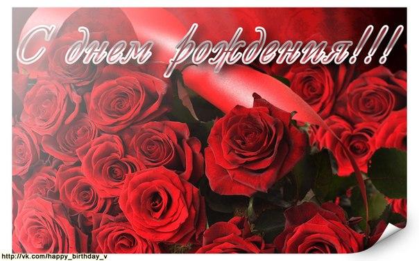 Прикольные поздравления с днем рождения владимир