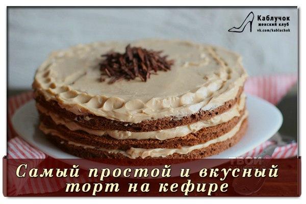http://cs620229.vk.me/v620229312/5f4f/8BywEsH-4zk.jpg