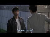 [Mania] Страшно красивая _ Beautiful Gong Shim 1_20 [720]