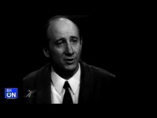 МАТЕМАТИК _ короткометражка для самых умных. (1972)
