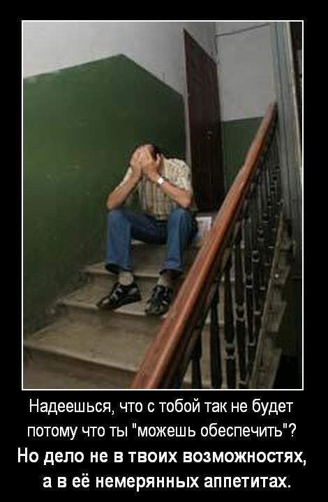 http://cs403326.vk.me/v403326467/9acb/olPVmgd60aE.jpg