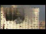 DJ Xela ft. Rebakam - One Day