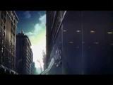Genesis of Aquarion Trailer