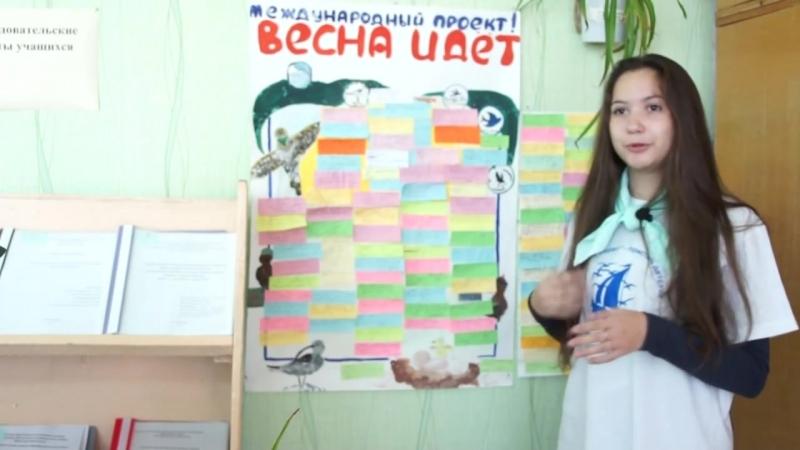 Открытая карта_ Воротынский район - фильм первый