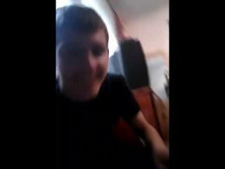 Vlad Smertin - Live