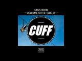 Sirus Hood - Magic Stick (Original Mix)