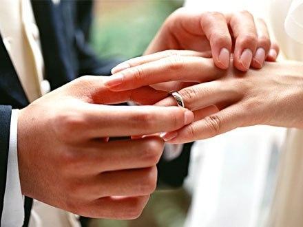 Не зовет замуж, Парень не зовет замуж, Мужчина не зовет замуж