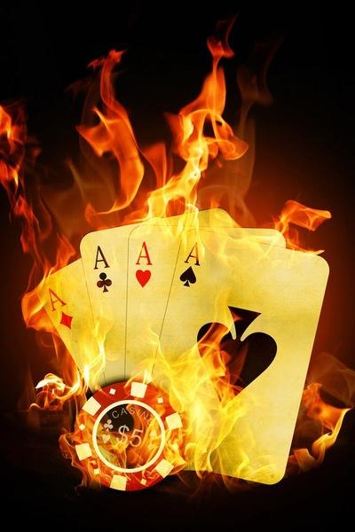 World Poker, 3 сентября 1977, Киев, id188587172