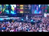 Europa Plus LIVE 2017: DUA LIPA!