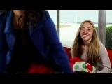 John Travolta & Olivia Newton - I Think You Might Like I...