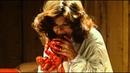 David Cronenberg's THE BROOD (79) ~ Howard Shore Score