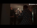 Drop Department SuitStatic - Bucovina
