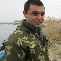 Александр Сулейменов