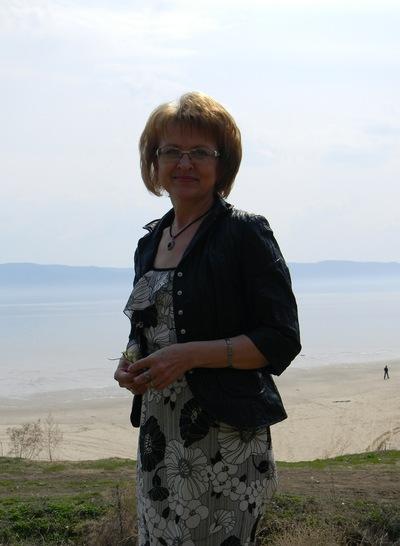 Ольга Клюева, 1 марта , Тольятти, id203042887