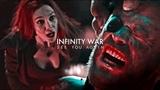 Infinity War See You Again SPOILER ALERT