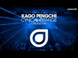 Kago Pengchi - Cynical Orange (Original Mix)