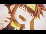 Saiyuki Reload Blast 6 серия русская озвучка Zendos / Саюки: Новый взрыв 06 / Взрывная перезарядка
