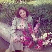 Нина Разукова
