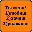 Олександра Матвієнко фото #23